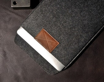 Google Nexus 7 Sleeve, Google Nexus 7 Case,  Google Nexus 7 Cover, 2012, 2013 version