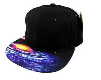4c884ae46d1 Custom Embroidery Snapback Hat Value Cap from HeatherGaleaDesigns on ...