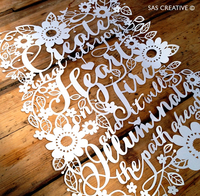 Designs silhouette cameo svg papercutting file create what by