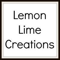 LemonLimeCreations