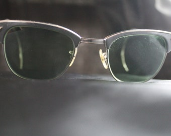 Vintage Art  Caft Eyeglasses sunglasses