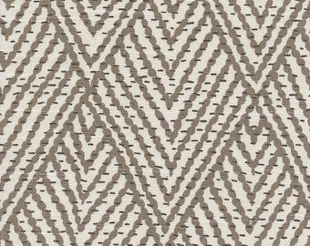 BLOWOUT SALE!!!,Tahitian Stitch Tusk By Lacefield Design, Fabric By The Yard