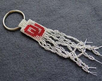 OU Keychain
