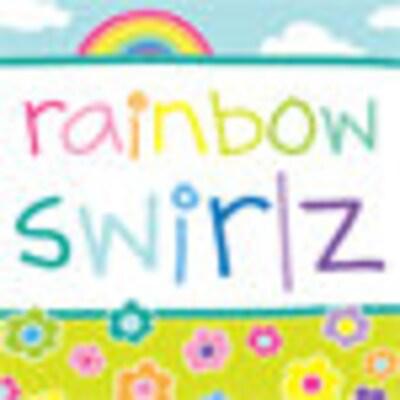 rainbowswirlz