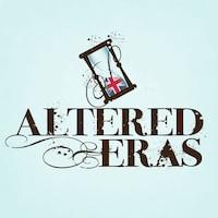 AlteredEras