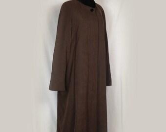 Womens Vintage Coats 98
