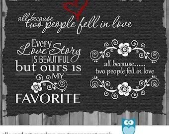 Love Quotes For Him Scrapbook : Navy Scrapbook Quotes. QuotesGram