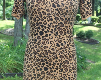 SALE** Betsey Johnson Dress