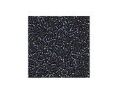 Miyuki Seed Beads 11/0 Silver-Lined Montana Blue 11-2426 24g Tube Glass Size 11