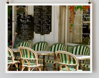 """SALE! Paris Photography, """"Louis Phillipe"""" Paris Print, Large Art Print Fine Art Photography"""