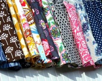 Multiple Choice, Women's A Line skirt, Design Your Own,  simple drop waist, a line, knee length, skirt size women's 2-24