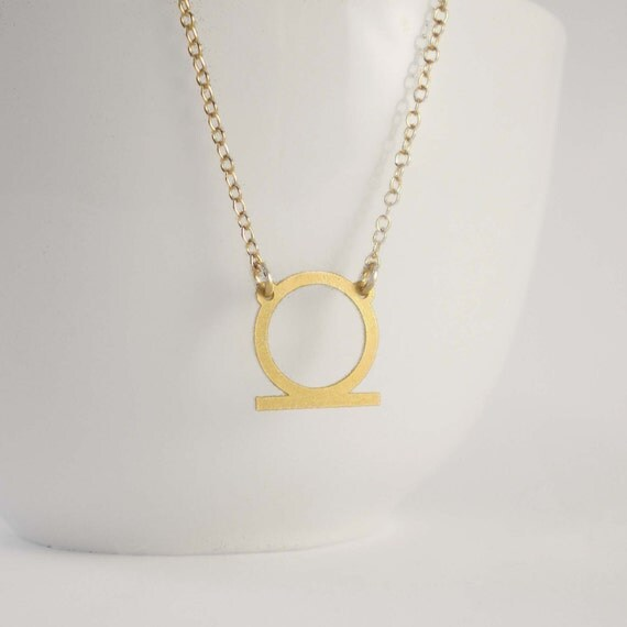 egyptian symbol necklace - photo #13