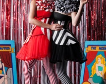 Tulle Crinoline Skirt, Tulle Skirt, Crinoline Skirt, Womens Costume, Tulle Underskirt, Tulle Crinoline, Petticoat