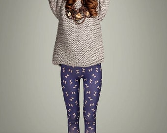 Knitted Oversize sweater,designed by Benas Bogusas