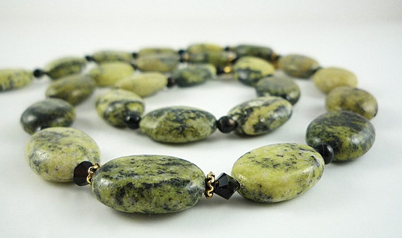 Yellow Turquoise Necklace Gemstone Necklace Yellow Green Black. Celebrity Wear Watches. First Track Watches. Advertisement Slogan Watches. Army American Watches. White Leather Watches. Green Watches. Wide Watches. Watch Fashion Watches