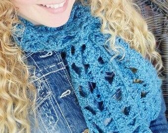 Plaid Pillow Crochet Pattern | Red Heart