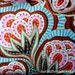 Amy Butler Hapi OASIS RIVER STONE Fabric by the Yard