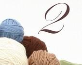 Crochet Patterns,Baby Crochet Patterns,Accessory Crochet Patterns,Baby Girl Crochet Patterns,Crochet Patterns Baby Boy,Baby Mermaid Costume