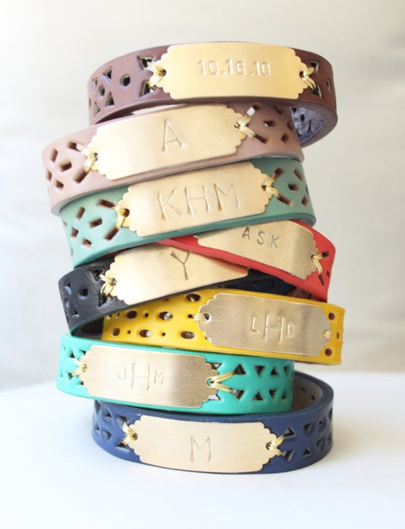 https://www.etsy.com/listing/187494161/personalized-bracelet-monogram-leather?ref=favs_view_3