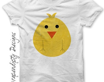 "Shop ""chicken shirt"" in Boys' Clothing"