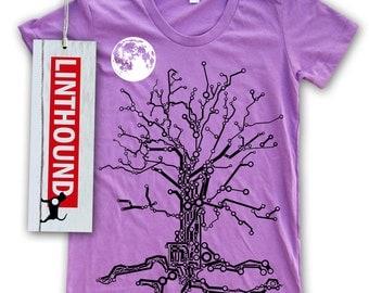 Circuitree Women's T-Shirt