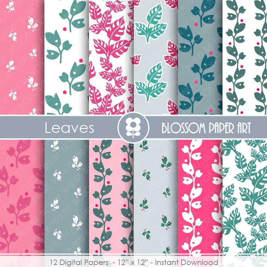 Papeles decorativos rosa y celeste papeles decorativos para - Papeles decorativos para imprimir ...
