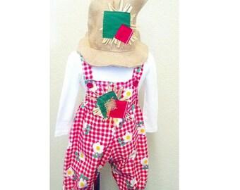 Popular Baby Strawberry Costume | Aliexpress