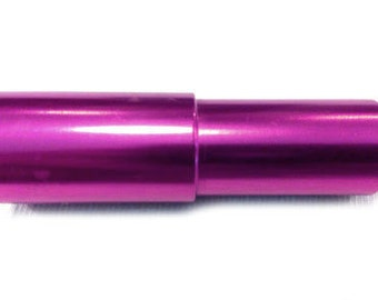 KNK Zing Engraving Tool