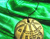 Basketball Ornament Personalized with Player's Number & Names - Team Spirit, Gifts for Basketball Players, Moms, Teens, Christmas Ornaments