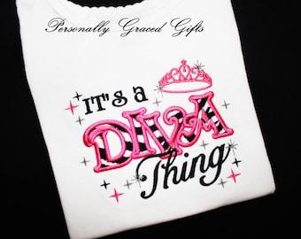 princess things – Etsy