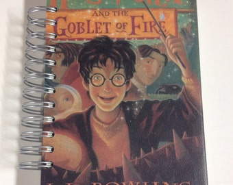 harry potter and psychology essay Now, in the psychology of harry potter, leading psychologists delve into the ultimate chamber of secrets,  on our daily essay, giveaways, and other special deals.