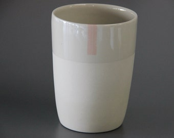 Popular Items For Mug Without Handle On Etsy