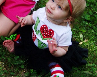Summer Watermelon Bodysuit or Tee - NB to size 10