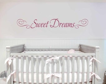 childrens bedroom printable art kids bedroom wall art moon