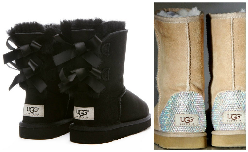 2016 do uggs only come in half sizes