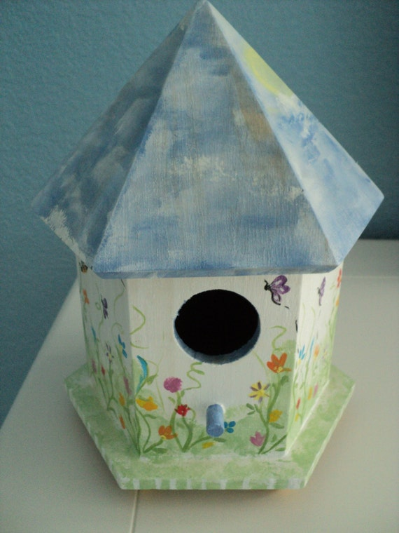 il_570xN.573595487_r3qb Paint Bird House Designs on glitter bird house designs, paint crafting, ceramic bird house designs, birdhouse painting designs, wooden bird house designs, plastic bird house designs,