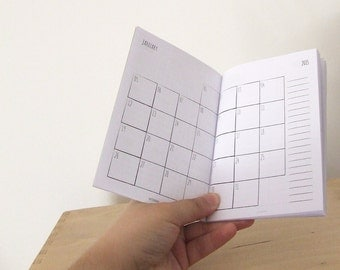 Search results for moleskine calendar templates for Moleskine book journal template