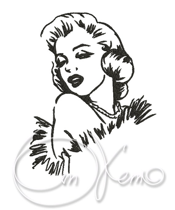 Machine Embroidery File Marilyn Monroe likewise Chihiro Totto Chan Exhibition together with How To Draw A Horseshoe  Horseshoe Tattoo likewise Summer Dress Designs Sketches moreover 598626975439851719. on simple shoes drawing