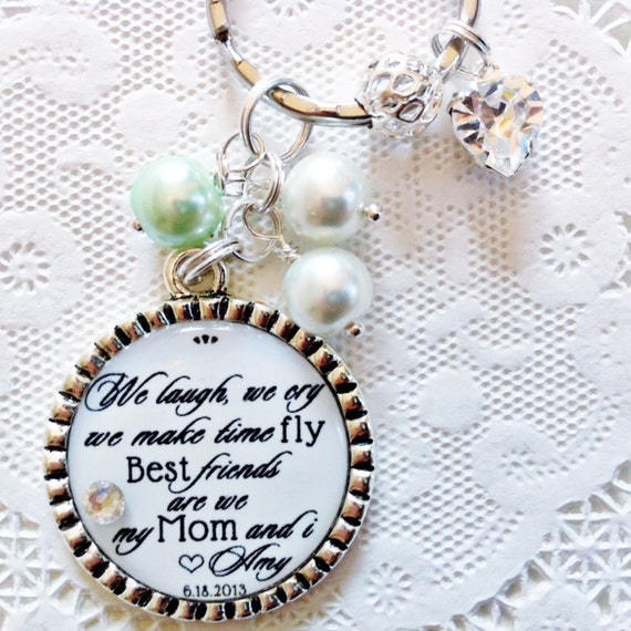 Mother daughter wedding quotes-6950