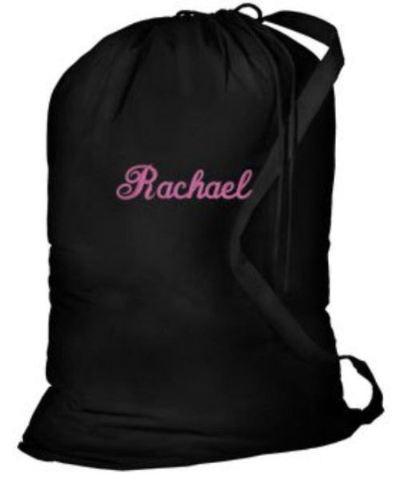 Laundry Bags For College Captivating Of Graduation Gift Laundry Bags Image