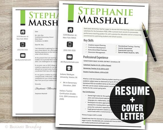 creative resume template resume template resume