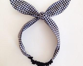 Rabbit Headband