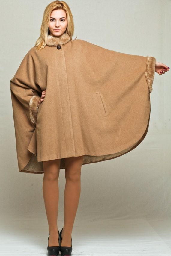 schwarzes cape mantel rotes cape mantel cape mantel weiss. Black Bedroom Furniture Sets. Home Design Ideas