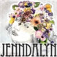 Jenndalyn