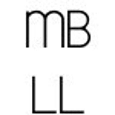 MadebyLinLin