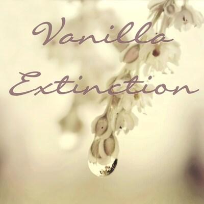 VanillaExtinction