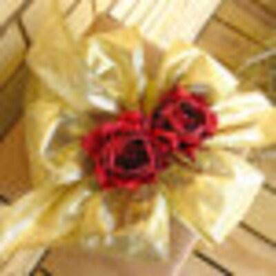 FloralSculptures