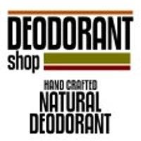 deodorantshop