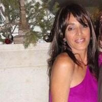CristinaArriola
