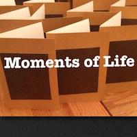 momentsoflife1